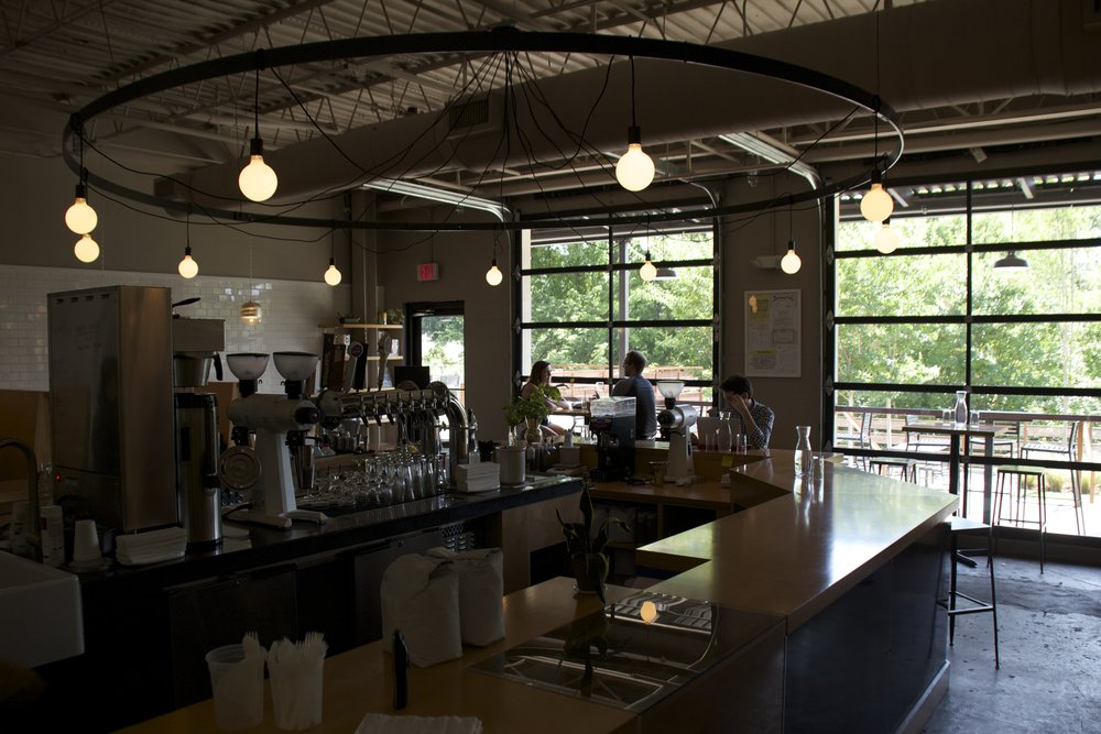 steadfast coffee nashville 3.jpg
