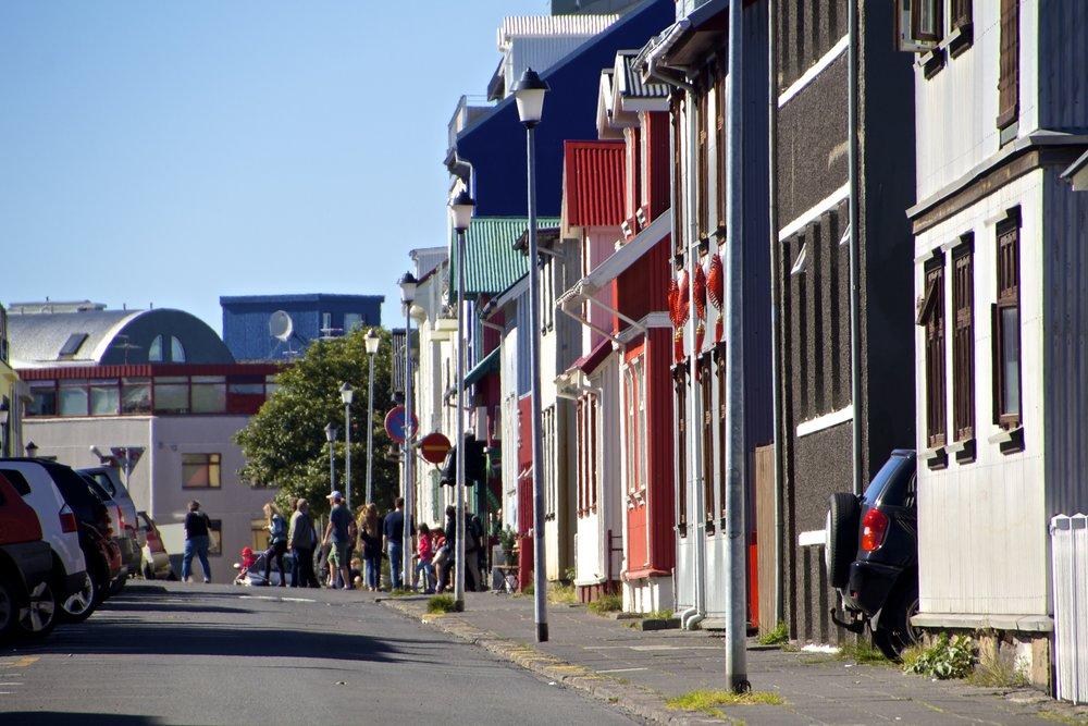reykjavík iceland 1.jpg