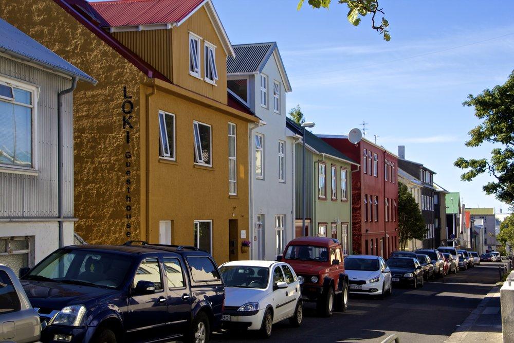 reykjavík iceland 2.jpg