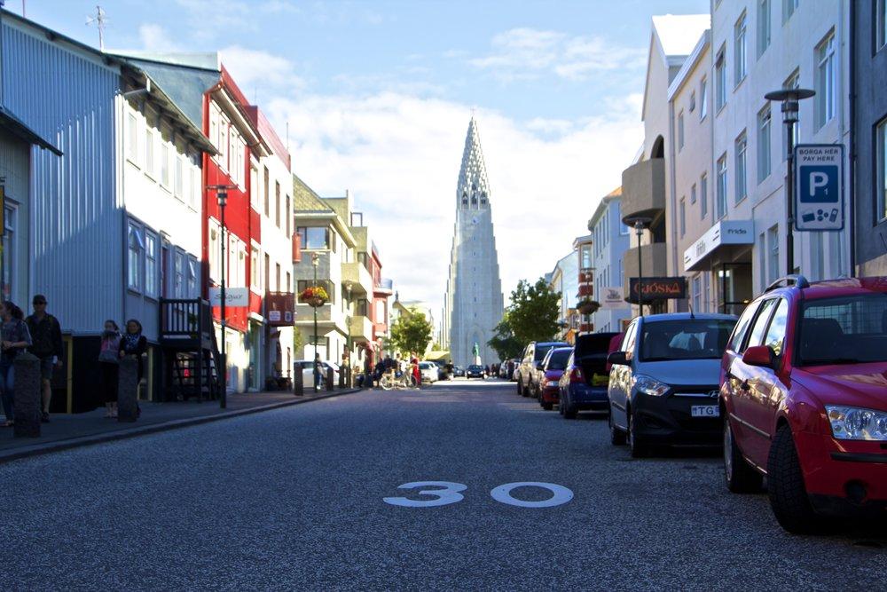hallgrímskirkja reykjavík iceland 3.jpg