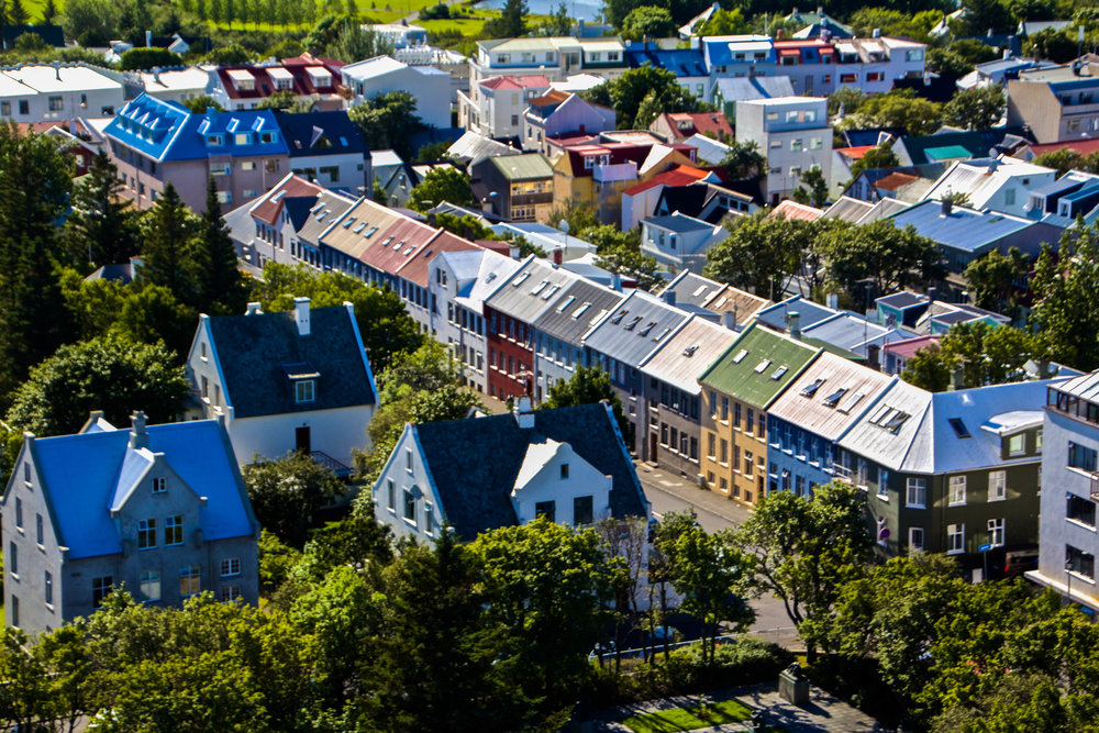 hallgrímskirkja reykjavík iceland 7-2.jpg