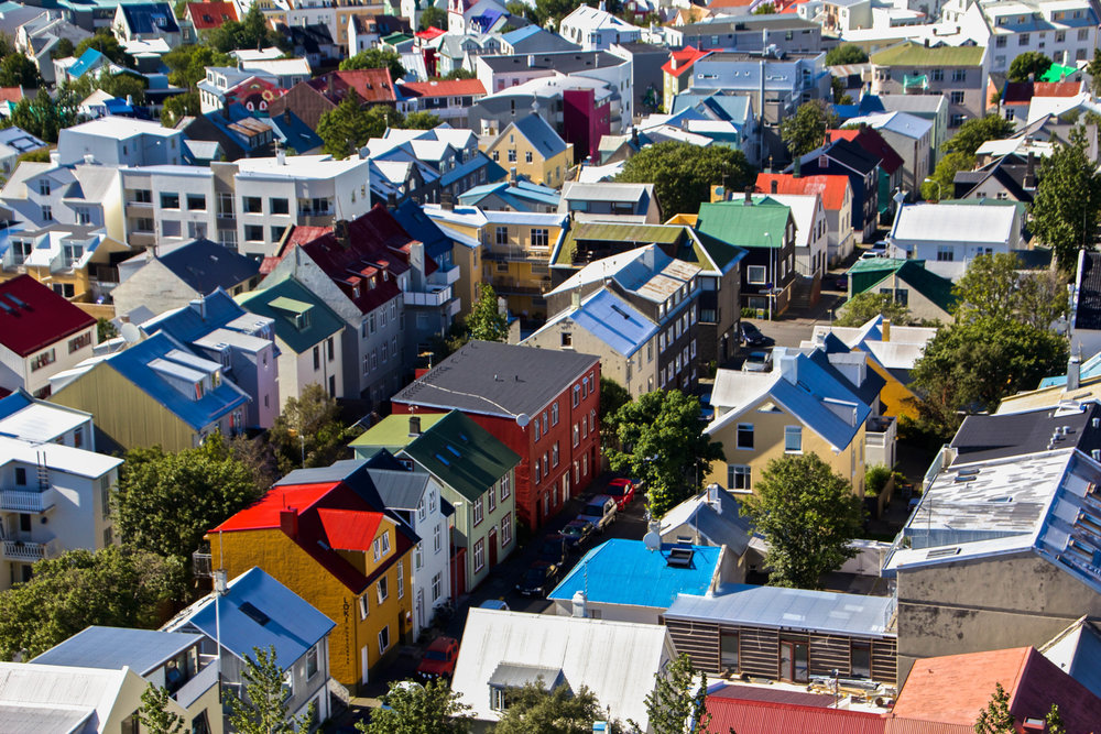 hallgrímskirkja reykjavík iceland 9-2.jpg