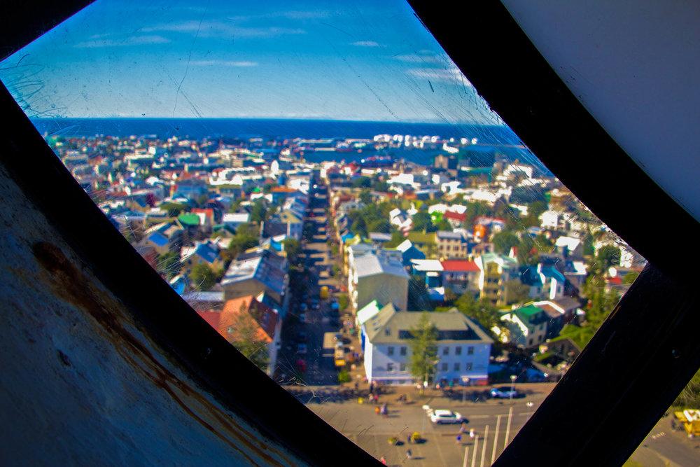 hallgrímskirkja reykjavík iceland 12-2.jpg