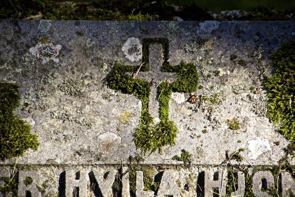 Hólavallagarður Cemetery Reykjavik 7.jpg