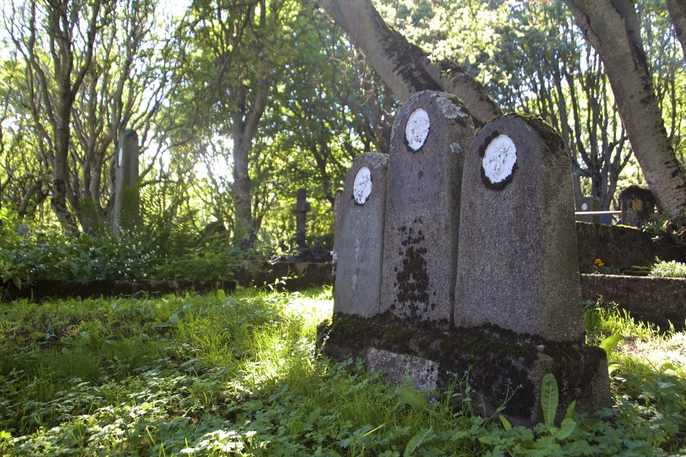 Hólavallagarður Cemetery Reykjavik 10.jpg