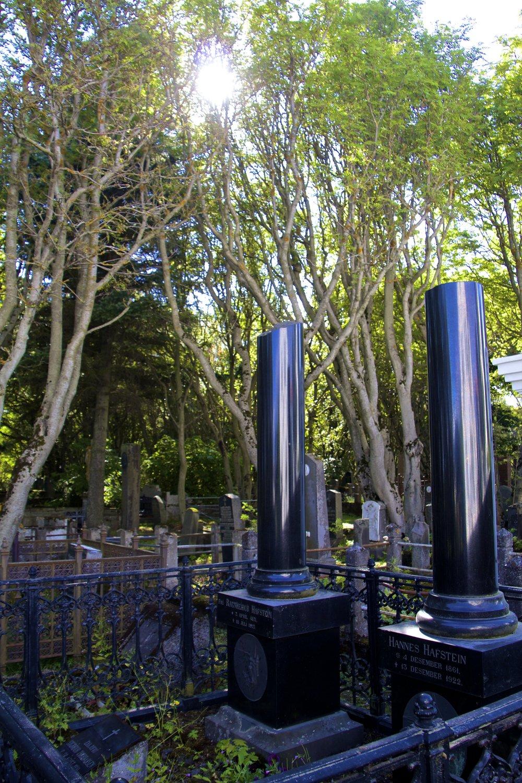 Hólavallagarður Cemetery Reykjavik 13.jpg
