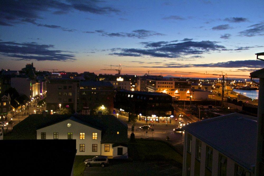 reykjavik iceland night 1.jpg