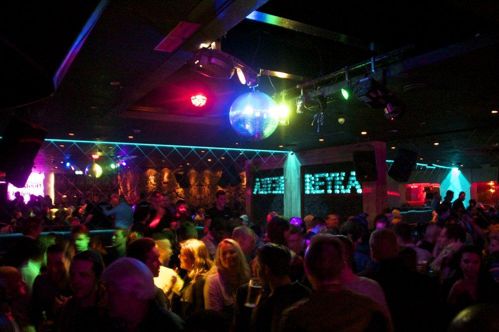 reykjavik nightlife auster 2.jpg