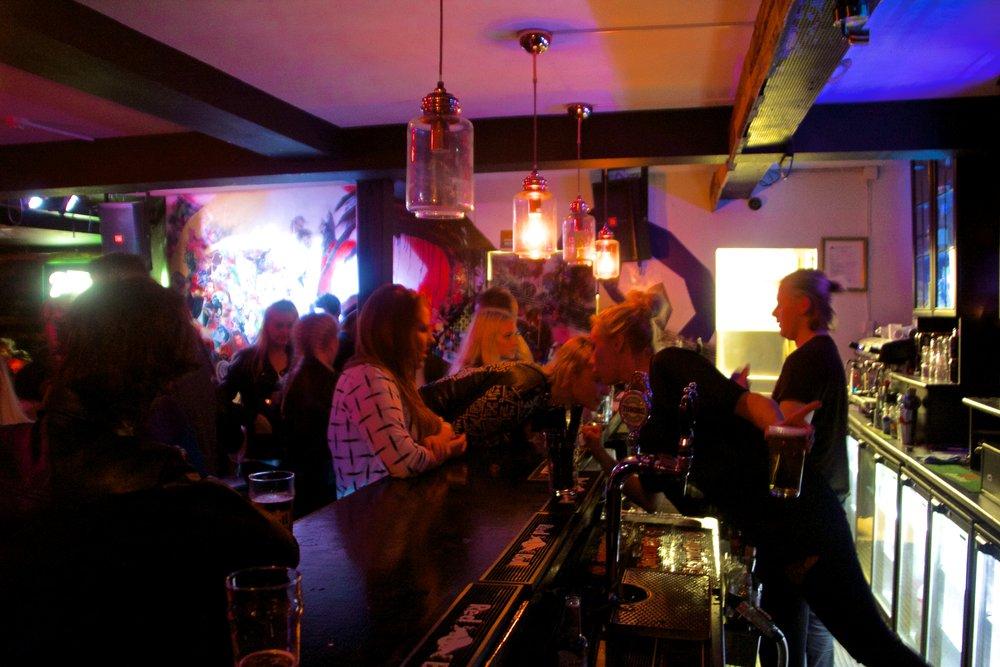 reykjavik nightlife D10 1.jpg