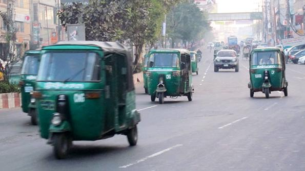 Credit: http://www.thedailystar.net/city/new-cng-auto-rickshaw-fare-today-165592