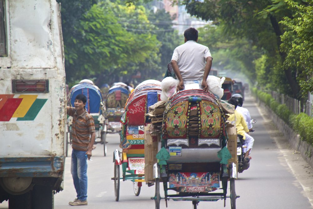 dhaka new market rickshaws 1.jpg