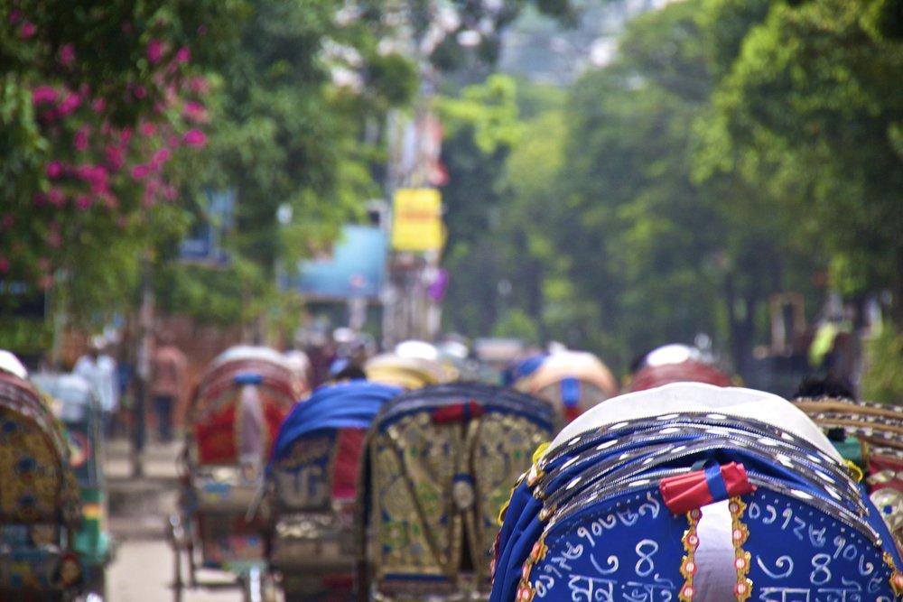 dhaka new market rickshaws 2.jpg