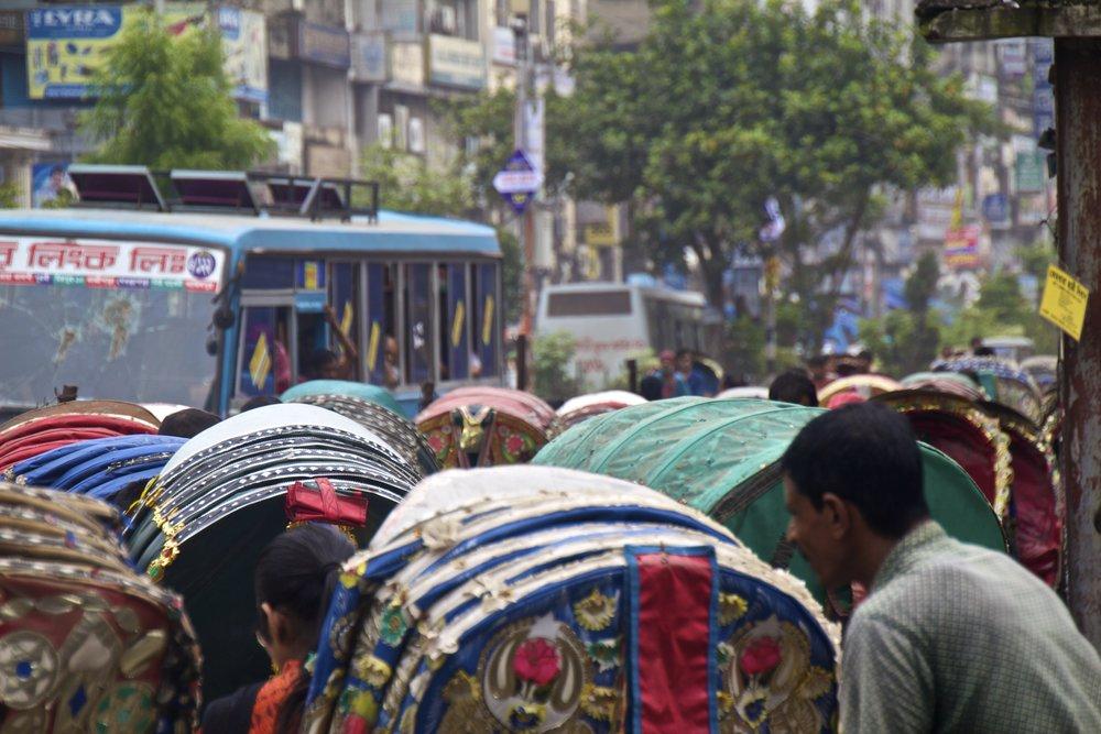 dhaka new market rickshaws 4.jpg