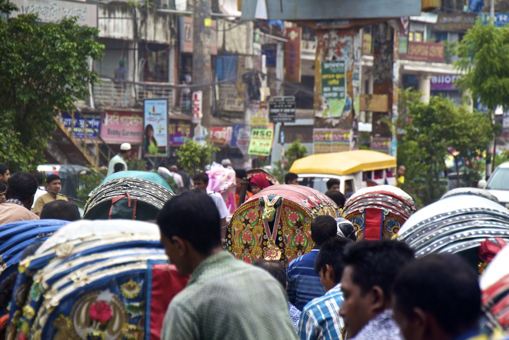 dhaka new market rickshaws 3.jpg
