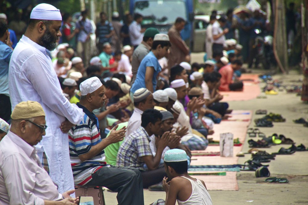 dhaka bangladesh call to prayer 1.jpg