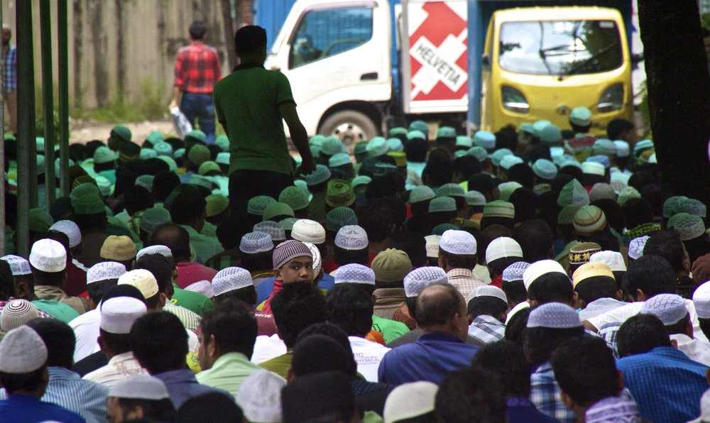 dhaka bangladesh call to prayer 2.jpg