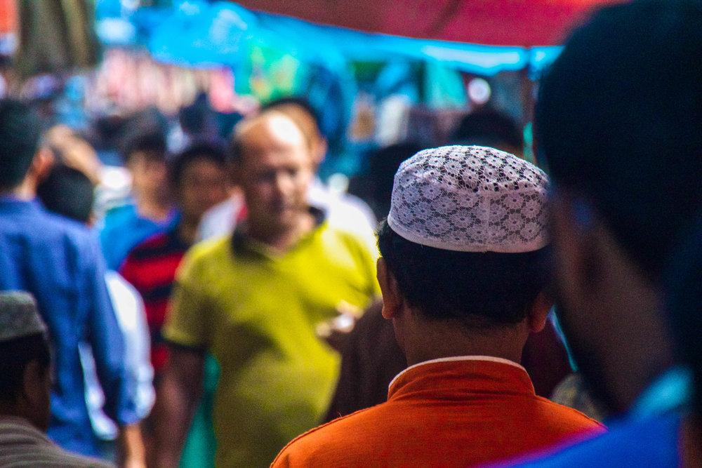 dhaka bangladesh new market 2-2.jpg