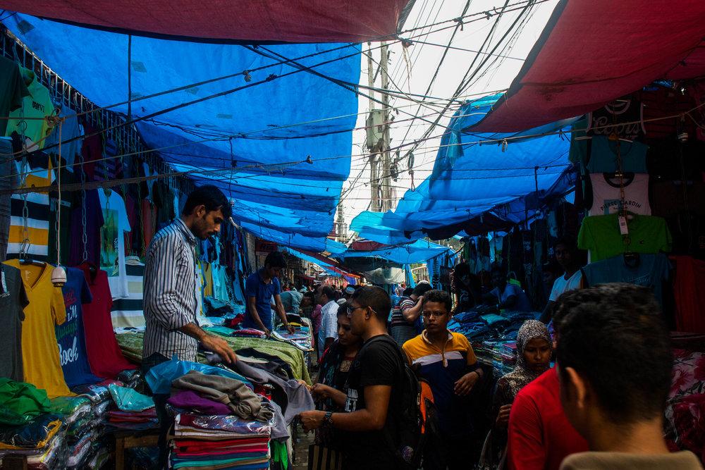 dhaka bangladesh new market 3-2.jpg