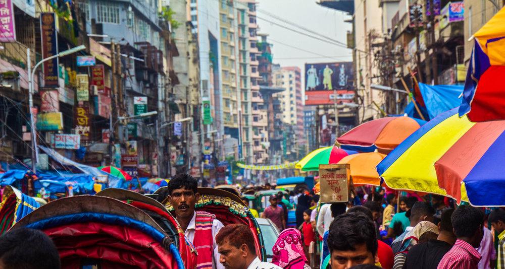 dhaka bangladesh new market 8-2.jpg