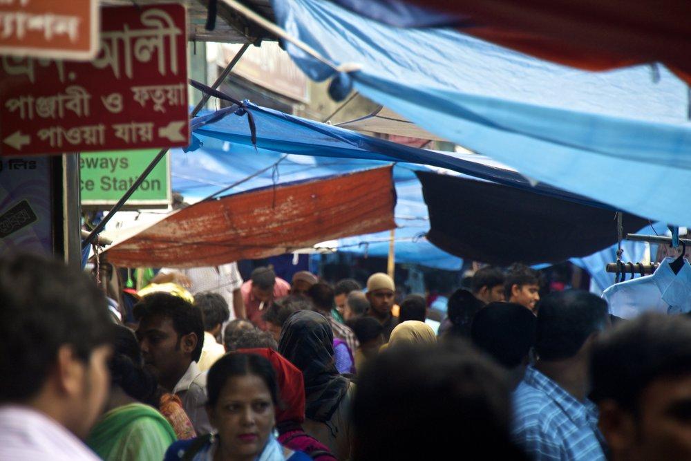 dhaka bangladesh new market 4.jpg