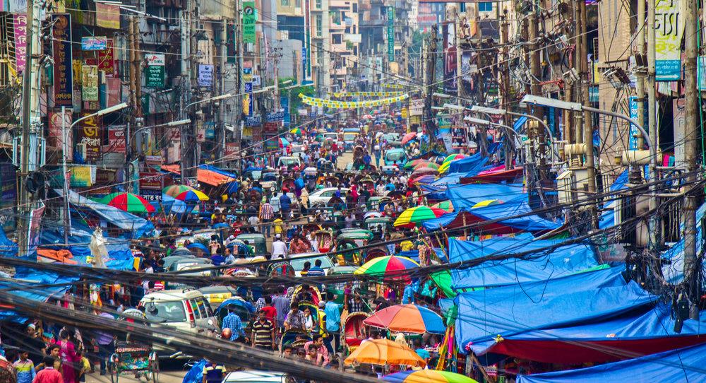 dhaka bangladesh new market 11-2.jpg
