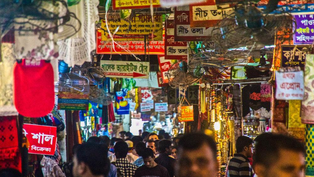dhaka bangladesh new market 13-2.jpg