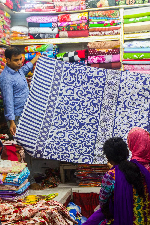 dhaka bangladesh new market 14-2.jpg