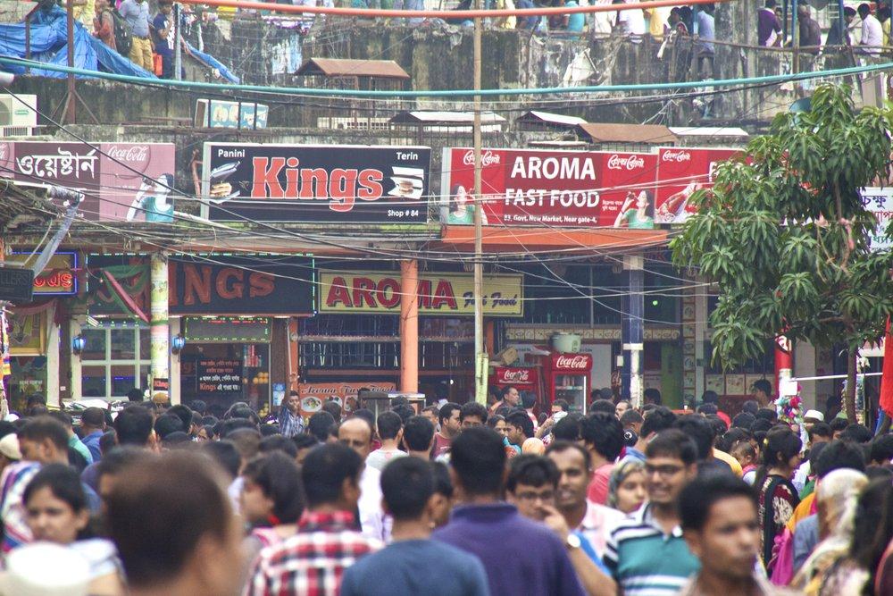 dhaka bangladesh new market 15.jpg