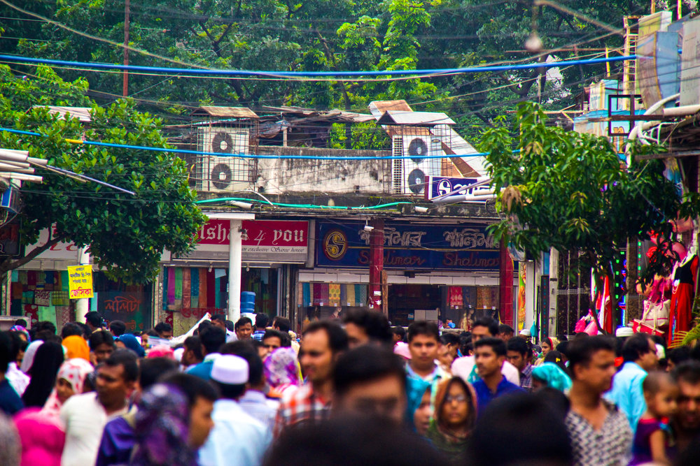 dhaka bangladesh new market 17-2.jpg