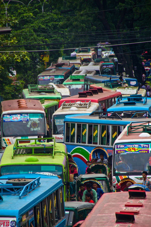 dhaka bangladesh new market 18-2.jpg