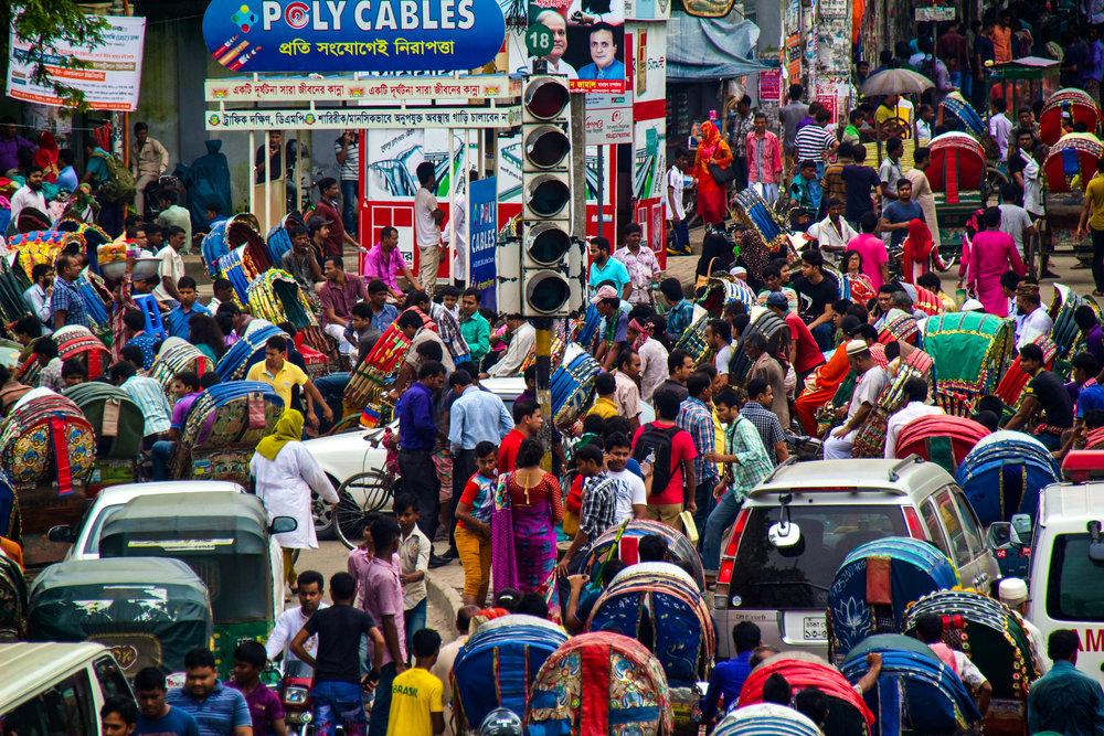 dhaka bangladesh new market 19-2.jpg