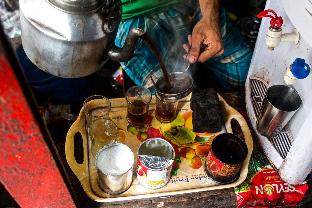 dhaka bangladesh new market 21-2.jpg