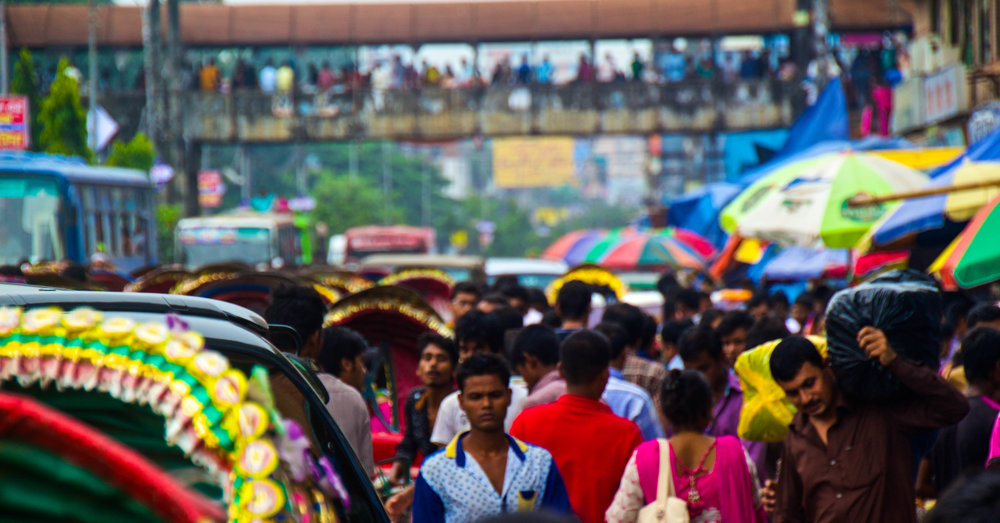dhaka bangladesh new market 22-2.jpg