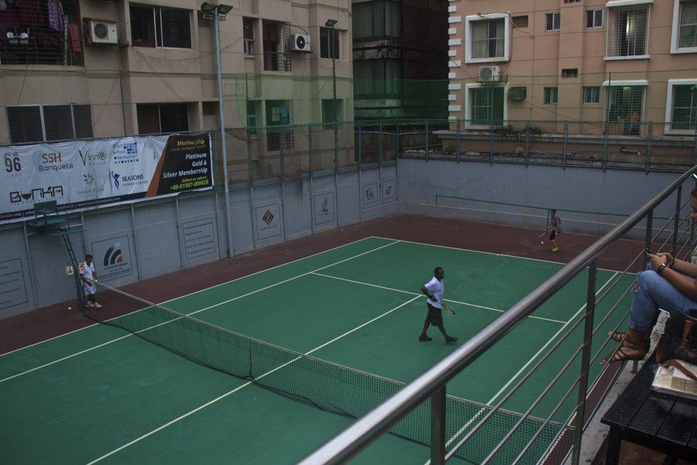 gulshan embassy club 2.jpg