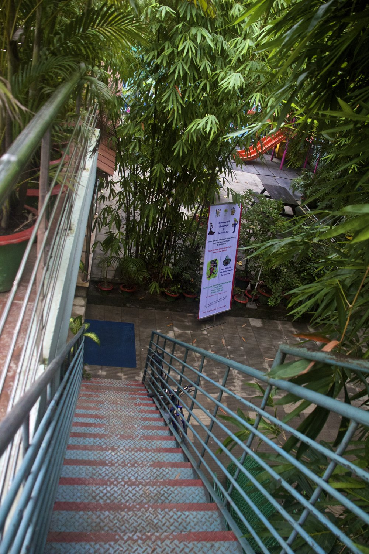 gulshan embassy club 3.jpg