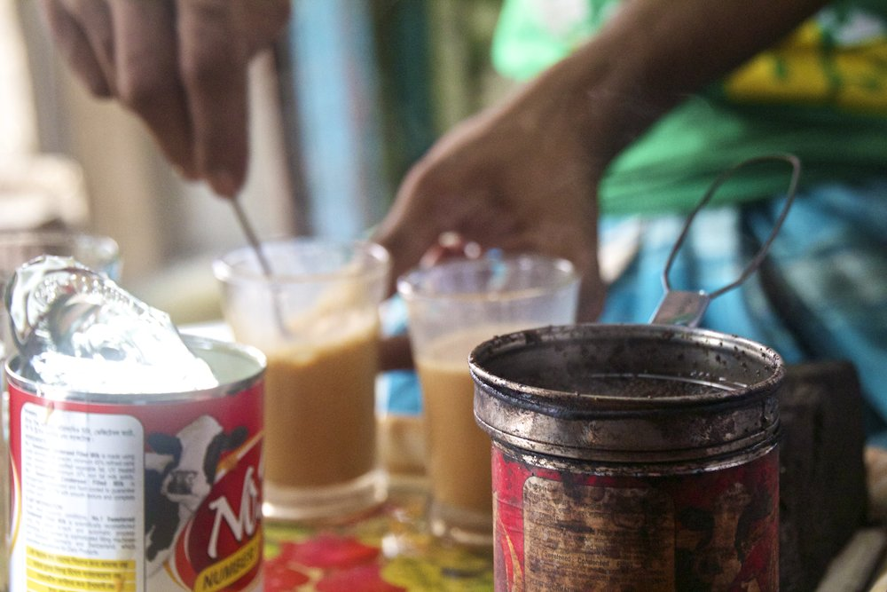 bangladeshi foods 4 tea.jpg