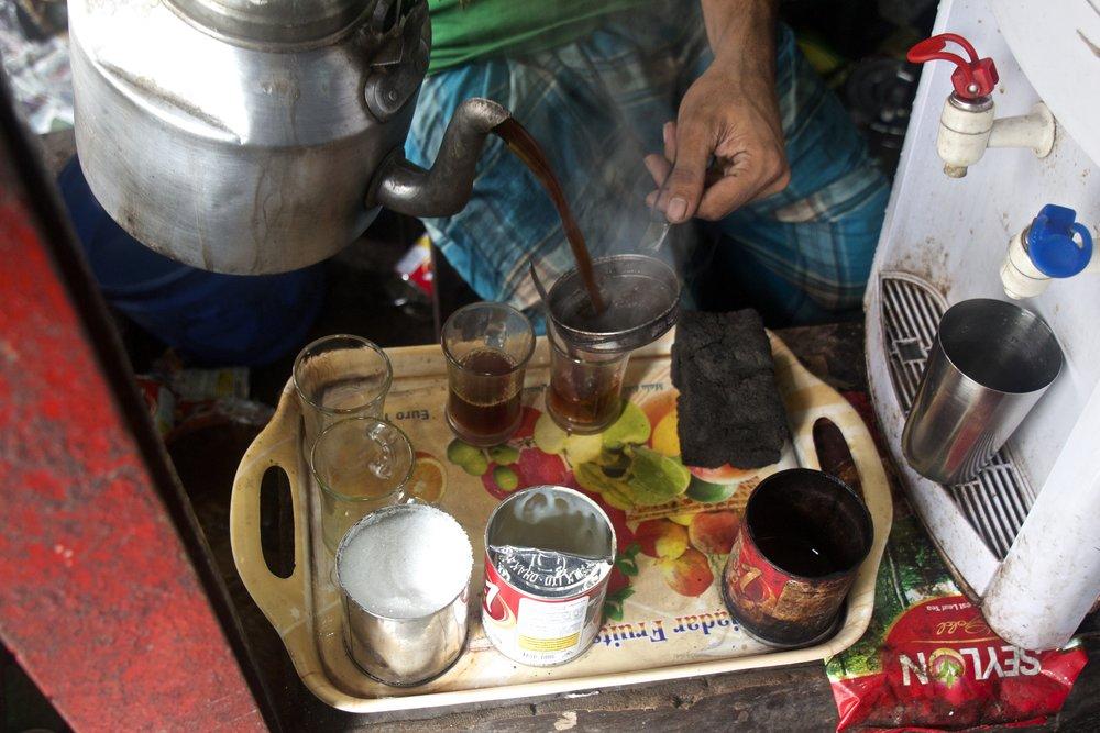 bangladeshi foods 6 tea.jpg