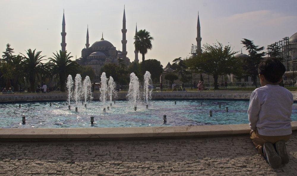 blue mosque istanbul turkey 1.jpg