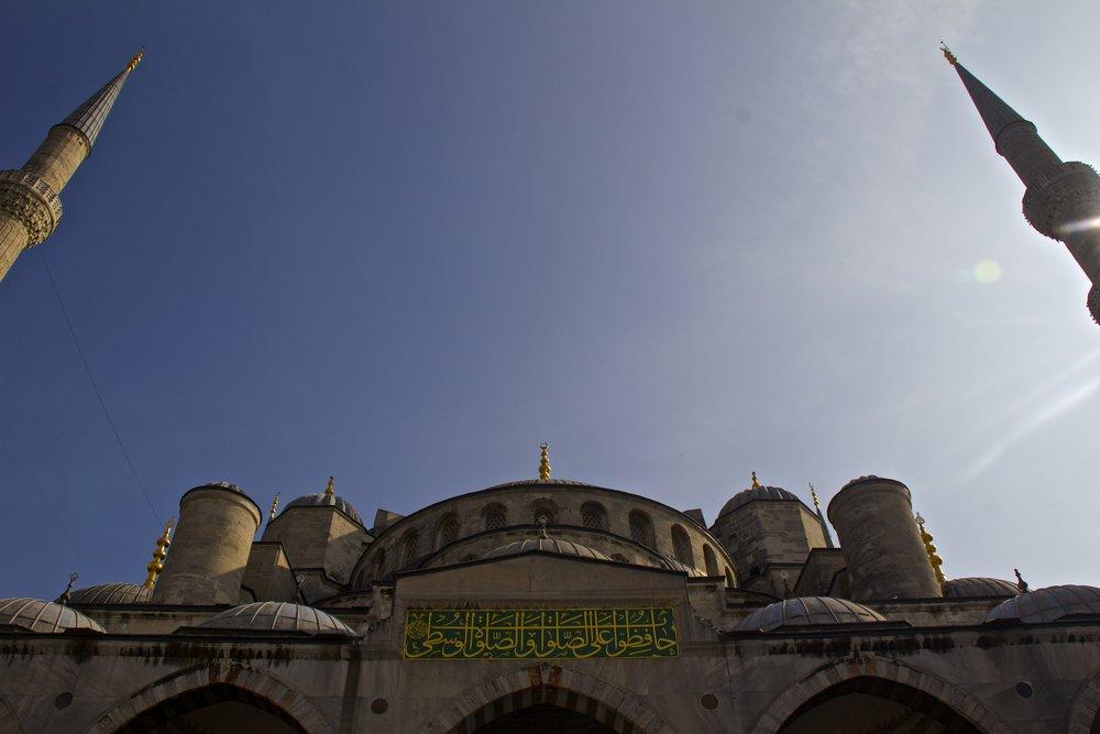 blue mosque istanbul turkey 4.jpg