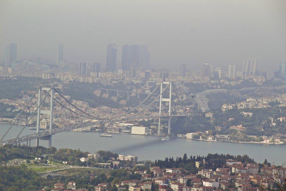 Çamlıca Hill Istanbul Turkey 2.jpg