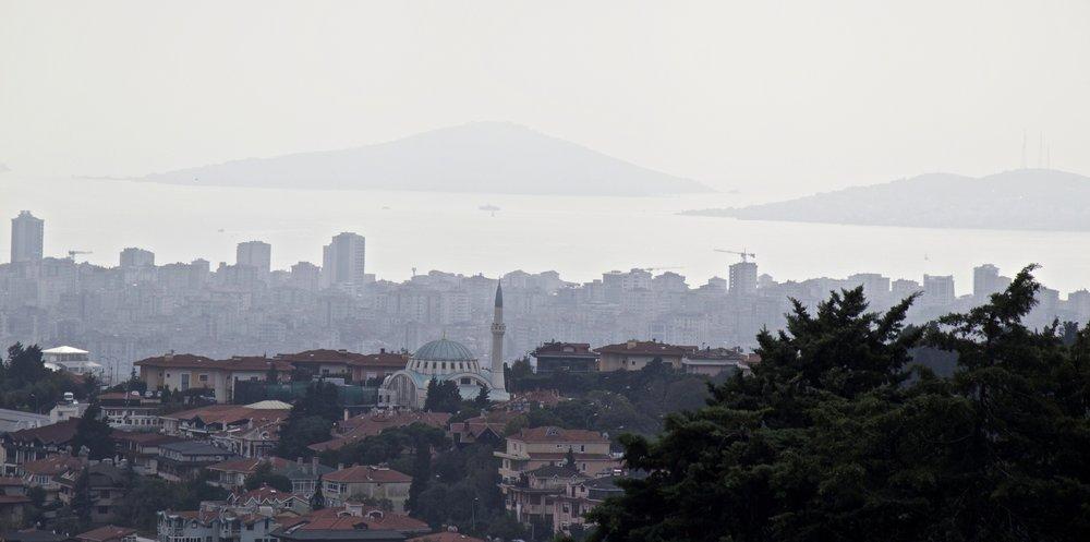 Çamlıca Hill Istanbul Turkey 5.jpg