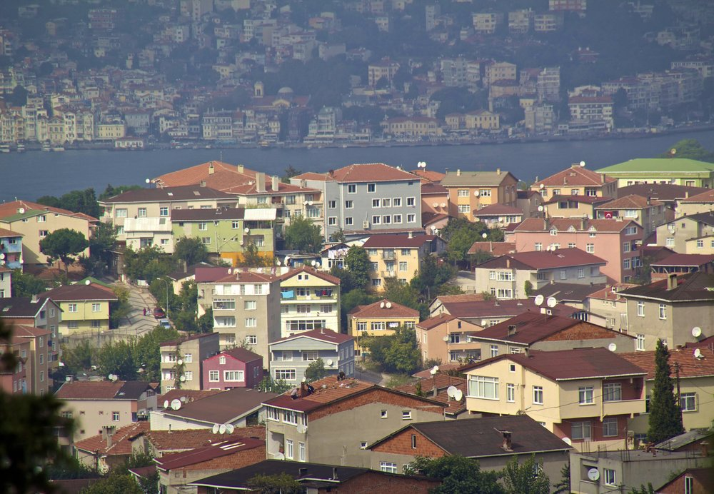 Çamlıca Hill Istanbul Turkey 7.jpg