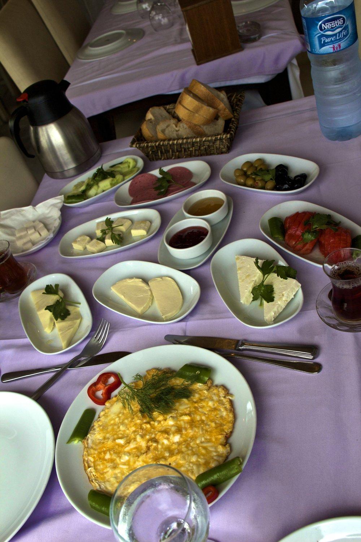 istanbul turkey bosphorus 14.jpg