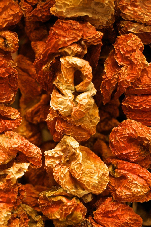 spice bazaar istanbul turkey 12.jpg