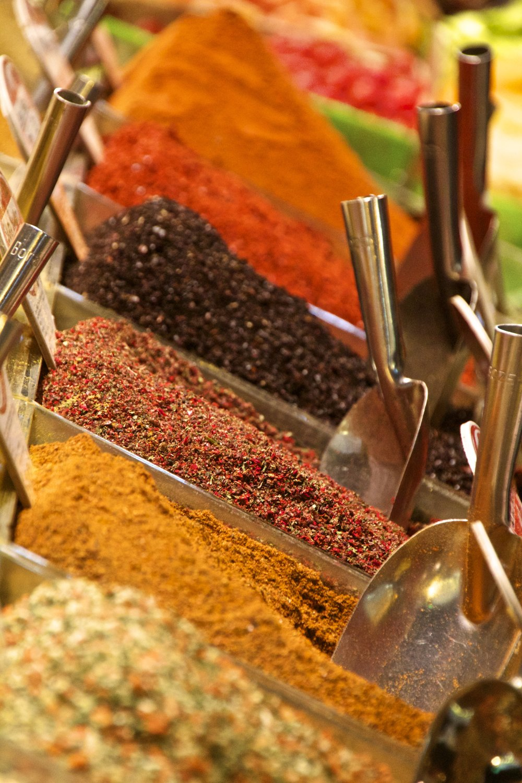 spice bazaar istanbul turkey 19.jpg
