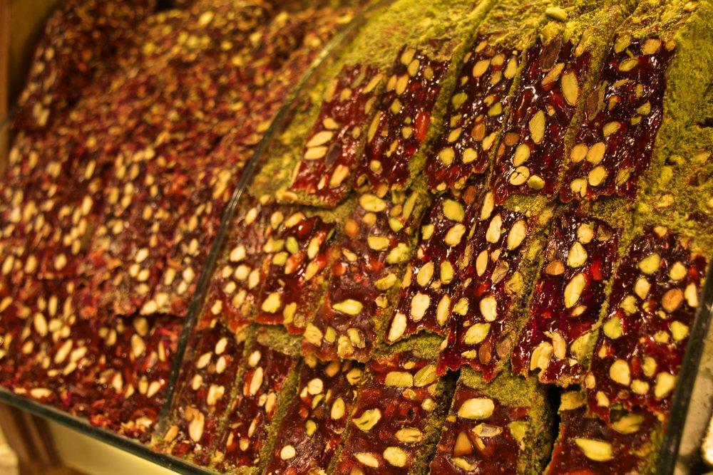 spice bazaar istanbul turkey 2.jpg