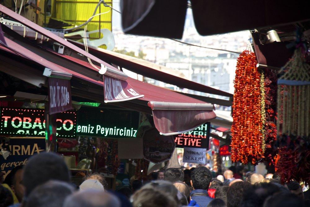spice bazaar istanbul turkey 22.jpg