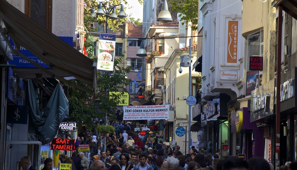 kadikoy istanbul turkey 1.jpg
