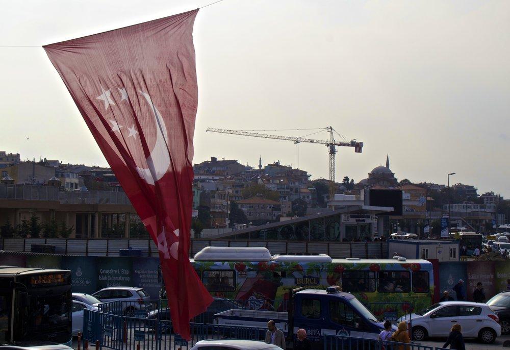 uskudar istanbul turkey 5.jpg