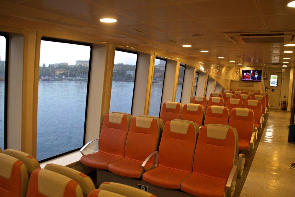 istanbul turkey public ferries 2.jpg